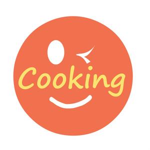 糖質制限・管理ケアのお料理レシピお伝えいたします【主食おかずメイン3食分】