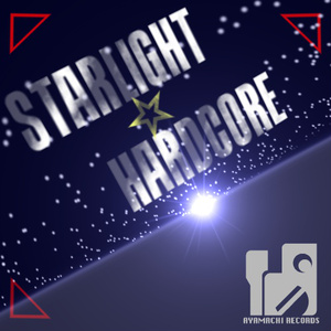Starlight☆Hardcore