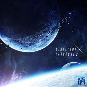 STARLIGHT☆HARDCORE 2
