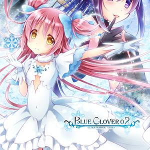 BlueClover02