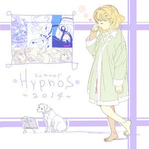 Hypnos 2014 DL-edition