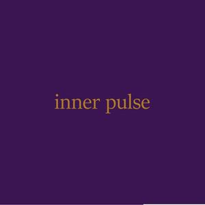 inner pulse