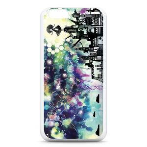 iPhone6ケース【D/N/A】