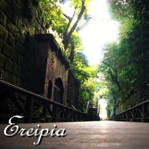 Ereipia