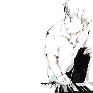 臆病な指揮棒と怠惰な鍵盤