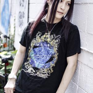 人魚姫 T-shirt