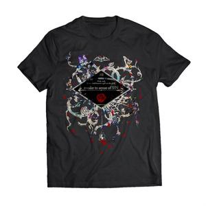 眠り姫 T-shirt