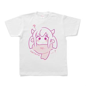 hatenaTシャツ