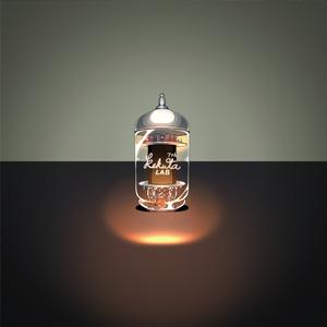 O9-licht(オクリヒト)[DL版]