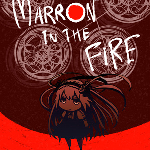Marron In The Fire DL版(無料)
