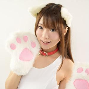 とみのみう(06白猫)