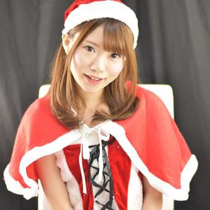 とみのみう(07クリスマス)