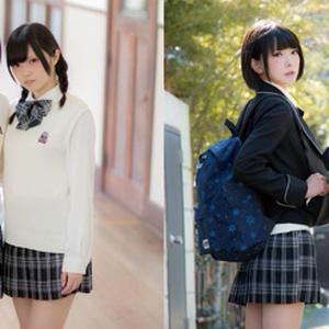 ★C90新作【写真集】はじまりの春、さいしょの夏