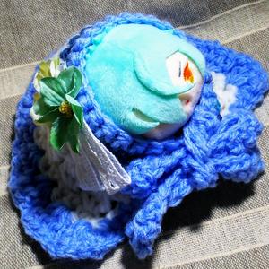 ケープ福袋:花福袋(大)