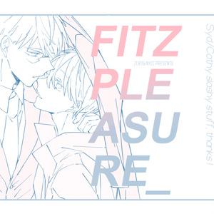 Fitzpleasure