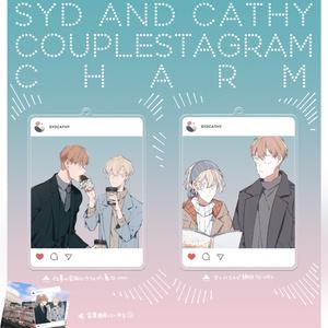 couplestagram(off ver.)