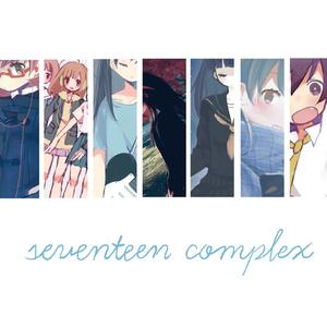 seventeen complex
