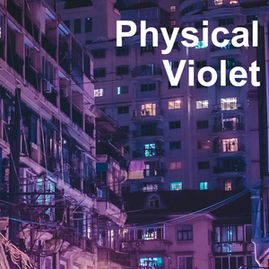 Physical Violet
