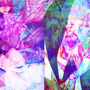 ( 2015作品集 )sashimi mania