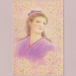 桜~未来へ~