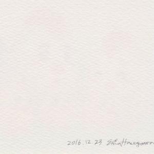 甘えんぼちゃん(161223)★手描き原画