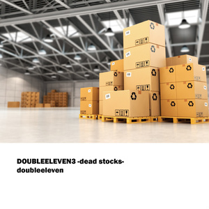 DOUBLEELEVEN3-dead stocks-