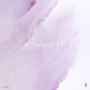 attached ep
