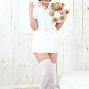 【DL版】おねしょ姫の物語