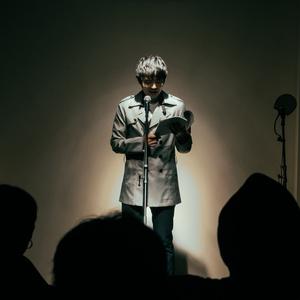 【パニュラ工房】ゴールデン・カンパニュラ~THE 男祭~ 公式台本