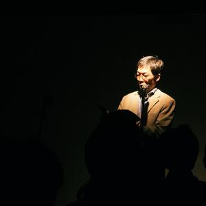 """【パニュラ工房】ゴールデン・カンパニュラ LIVE DVD""""リーディングライブ・オブ・""""金パニュ"""""""