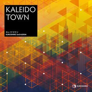 KALEIDO TOWN