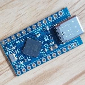 USB Type-C搭載 Pro Micro 互換機