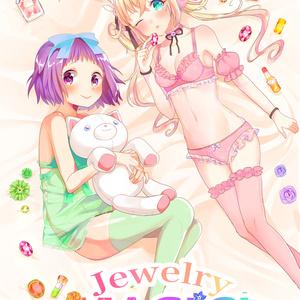 jewelry MAGIC!