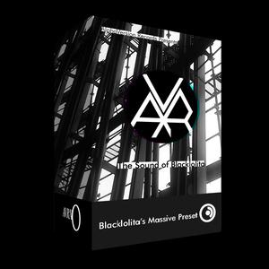 The Sound of Blacklolita