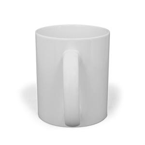 みんみマグカップ