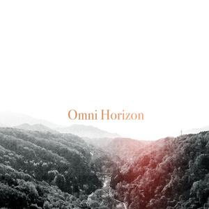 Omni Horizon