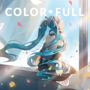 COLOR*FULL