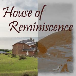 クトゥルフ神話TRPGシナリオ「House of Reminiscence」
