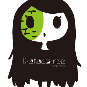 Catacombe〜異類婚のエスノグラフィー・サウンドトラック〜