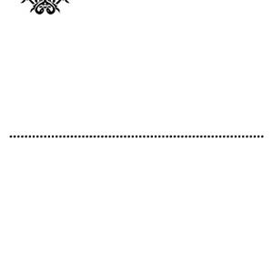 【あんしんBOOTHパック】キメラ風ドラゴンポストカード2枚セット