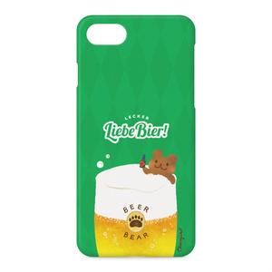 [くまビール]iPhoneケース_new