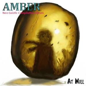 AMBER【DL版】