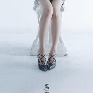 C)黒艶 Witchcraft I