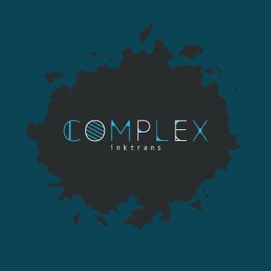 COMPLEX