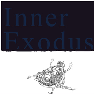 Inner Exodus