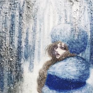 冬四景色ポスカセット