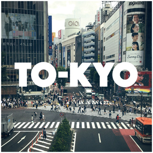 TO-KYO
