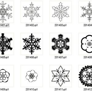 2014-結晶1-2月