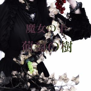 魔女の手2