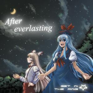 After everlasting